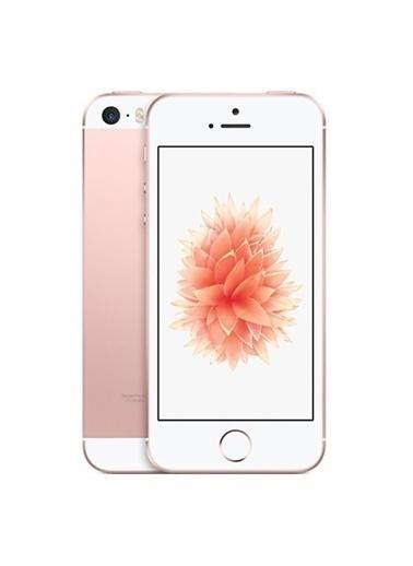 Apple Apple İphone Se 16Gb Gümüş Altın